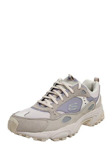 Skechers »Stamina - Contic« Sneaker