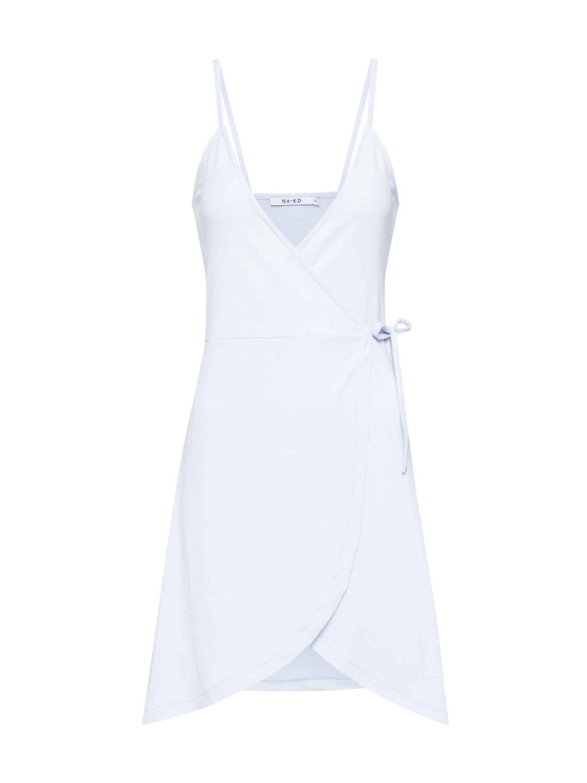 Na Mini »wrap kd Wickelkleid Dress« Kaufen Online uXZOkiP