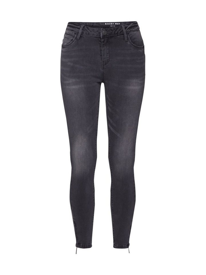 ef344970f9fb Noisy may Skinny-fit-Jeans »KIMMY« online kaufen | OTTO