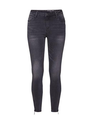 Noisy may Skinny-fit-Jeans »KIMMY«