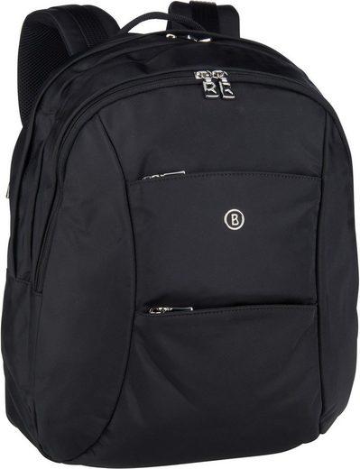 Bogner Rucksack / Daypack »Verbier Arnt BackPack SVZ«
