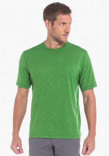 Schöffel Funktionsshirt »T Shirt Manila1«