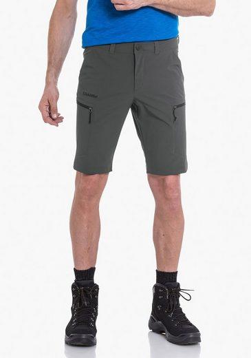 Schöffel Bermudas »Shorts Guadalupe«