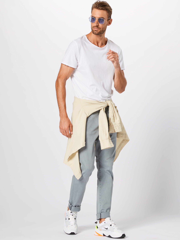 Scotchamp; fit jeans Soda Kaufen »ralston« Regular srdCotQBhx