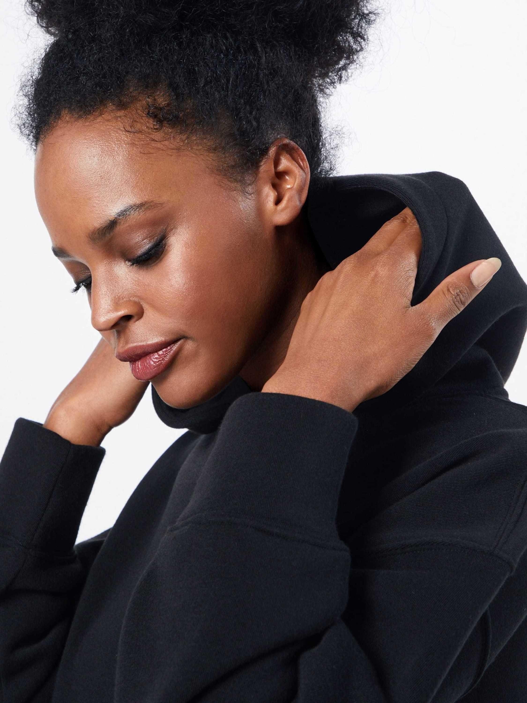 May Sweater Online Kaufen »masya« Noisy NOy8nv0wm