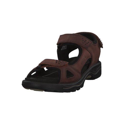 Keen »Rialto II 3 1021381« Sandale