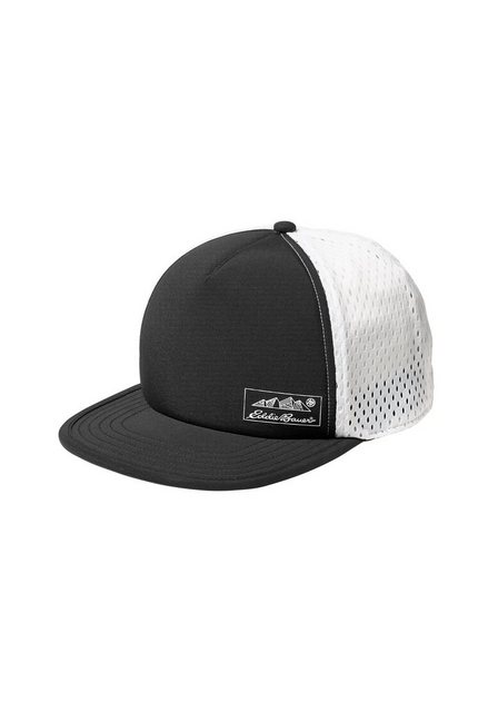 Eddie Bauer Baseball Cap Pack and Float | Accessoires > Caps > Baseball Caps | Eddie Bauer