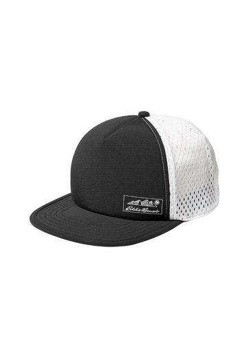 Eddie Bauer Baseball Cap Pack and Float