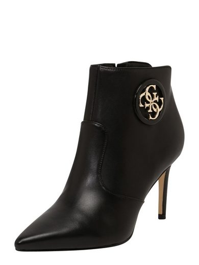 Guess »Byrne« Stiefelette
