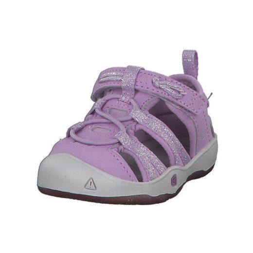 Keen »Moxie Toddler 1018367« Sandale