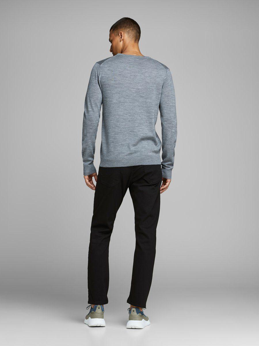 Original Jackamp; Kaufen Jones Lid Loose Am Fit Chris 883 Online 50sps Jeans 80wOknP