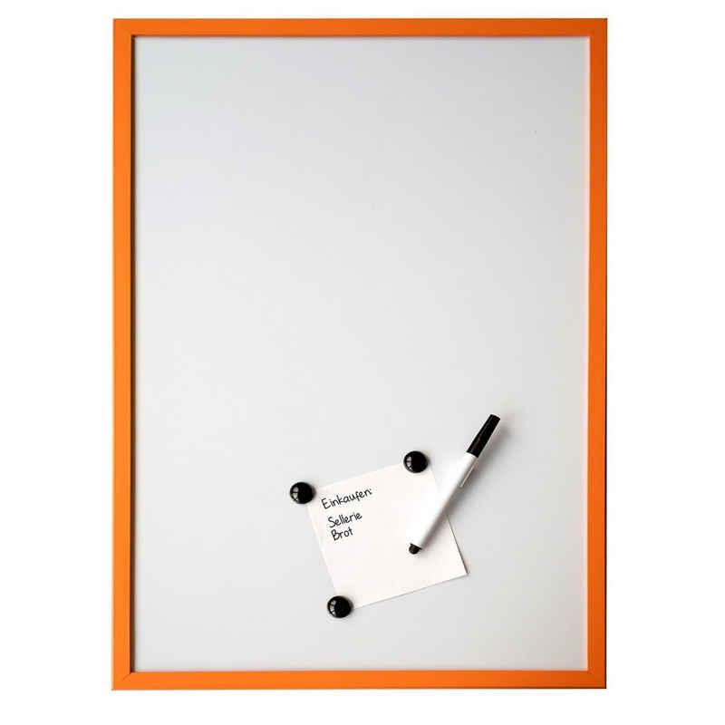 HTI-Living Pinnwand »Magnettafel Schreibtafel«, (1-tlg), Magnettafel