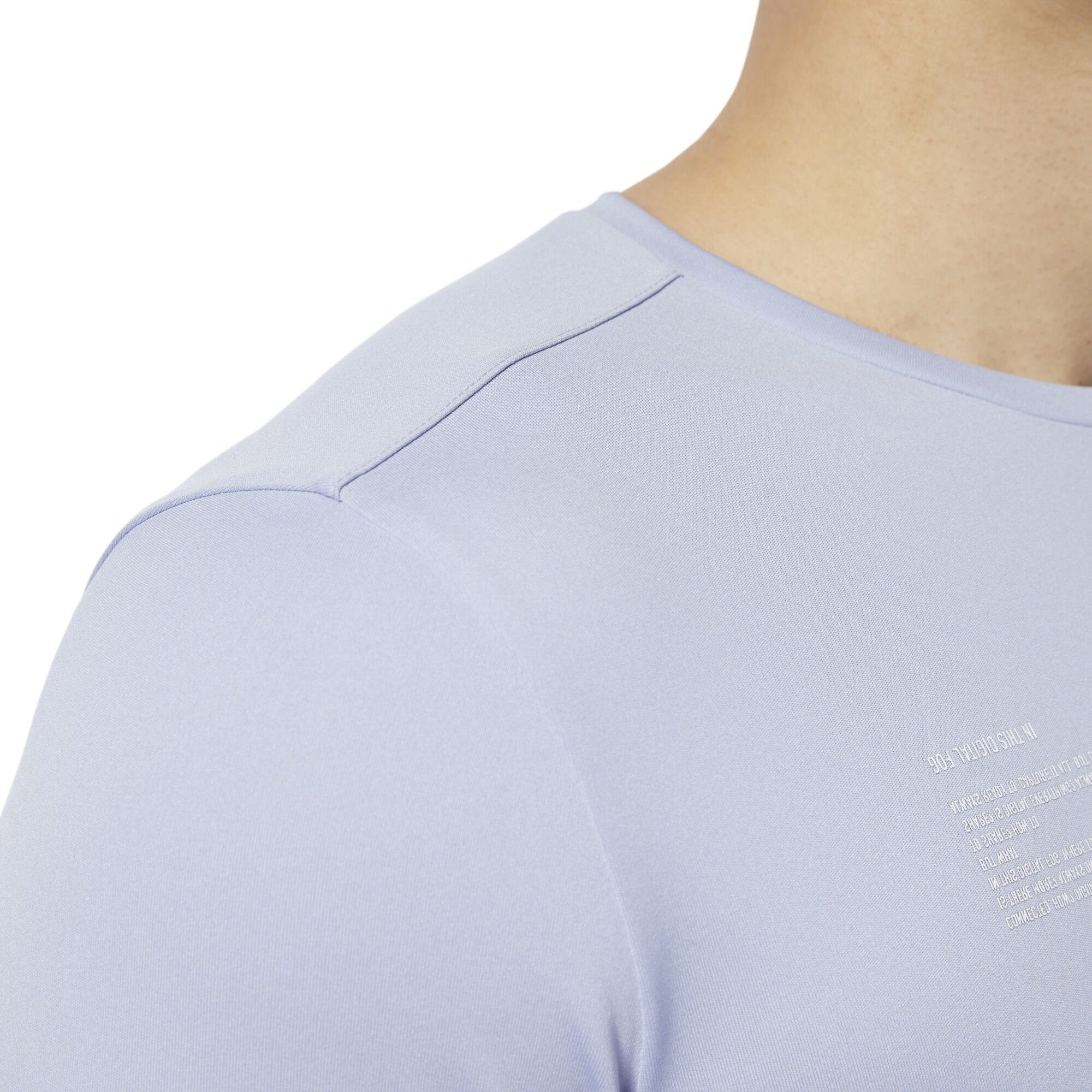 shirt« »workout Ready Graphic Reebok shirt T T 80yvOPmNnw