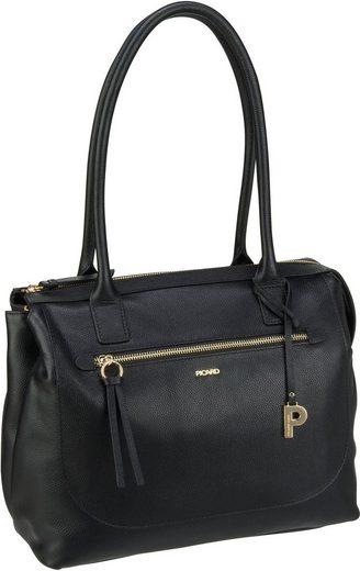 Picard Handtasche »Fengshui 9377«