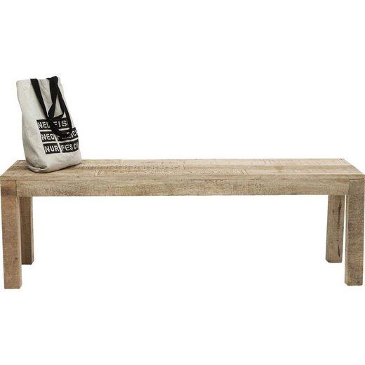 KARE Sitzbank »Puro«