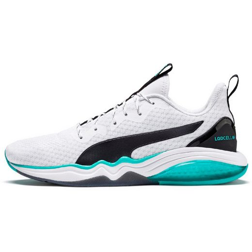 PUMA »Cell Tension« Fitnessschuh