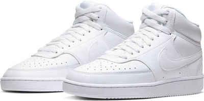 Chelín De trato fácil lavandería  Nike Damen Sneaker high online kaufen   OTTO