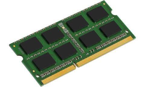 Kingston »ValueRAM SO-DDR3L.« Laptop-Arbeitsspeicher