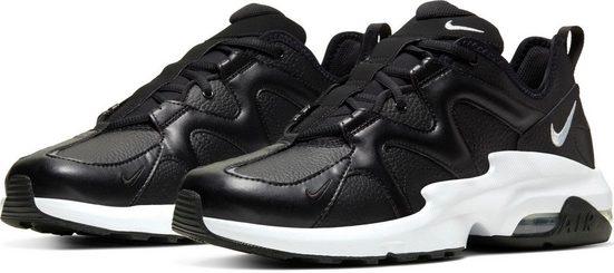 Nike Sportswear »Air Max Graviton Leather« Sneaker
