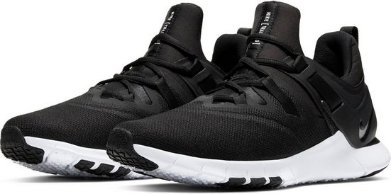Nike »Method Trainer 2« Trainingsschuh