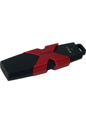HYPERX »Savage USB laikmena 3.1« USB laikmena...