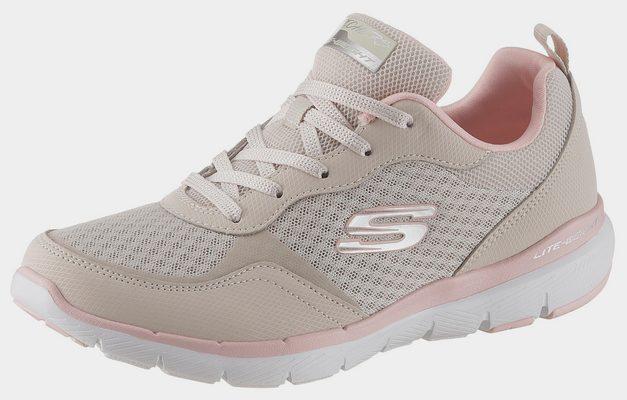 »Flex Appeal 3.0 - Go Forward« Sneaker in toller Farbkombi