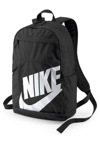 Nike Sportswear Sportrucksack »NK ELMNTL BKPK 2.0«