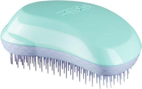 TANGLE TEEZER Haarentwirrbürste »Fine & Fragile«