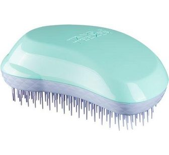 TANGLE TEEZER Haarentwirrbürste