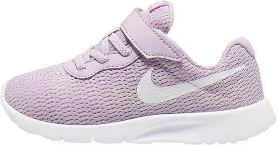 Nike Sportswear »Tanjun (ps)« Sneaker