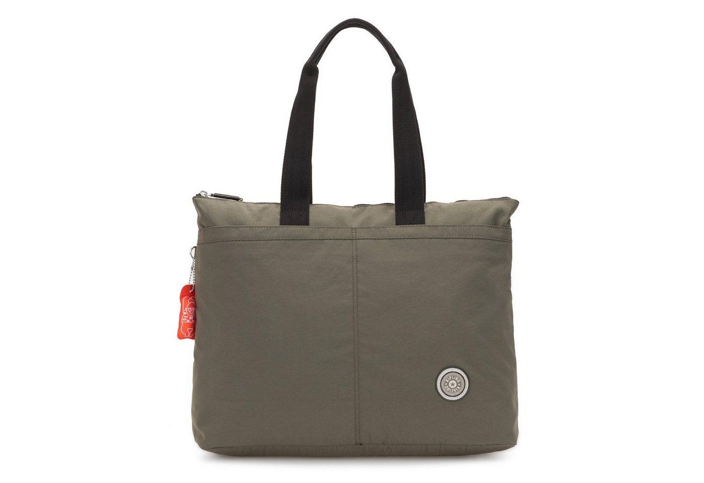 kipling -  Boost-It Chika Shopper Tasche 47 cm Laptopfach