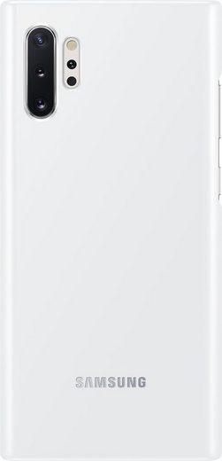 Samsung Handytasche »LED Cover EF-KN975 für Galaxy Note 10+«