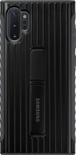 Samsung Handytasche »Protective Standing Cover EF-RN975 f. Note 10+«