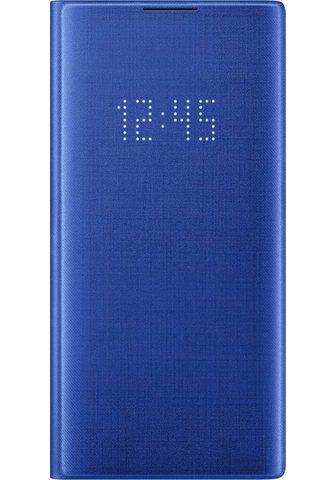 SAMSUNG Футляр для мобильного телефона »...