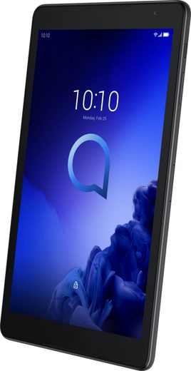 Alcatel Tablet »3T 10 Zoll 8088X«
