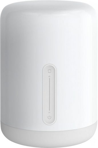 Xiaomi Smart Home Zubehör »Mi Bedside Lamp 2«