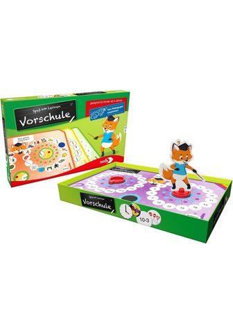 """NORIS Spiel """"Spaß на Lernen - Vor..."""