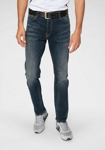 JACK & JONES Jack & Jones узкие джинсы »T...