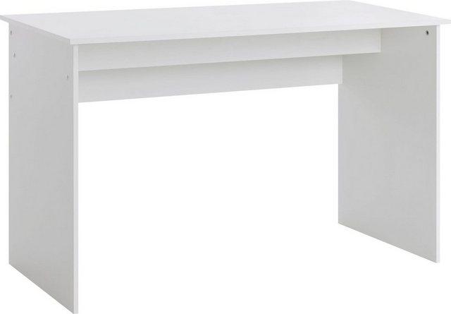 Schreibtische - Schreibtisch »MULTI«  - Onlineshop OTTO