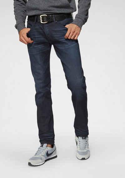 buy online 44afc 9f2ce Jack & Jones Slim-Fit Jeans online kaufen | OTTO