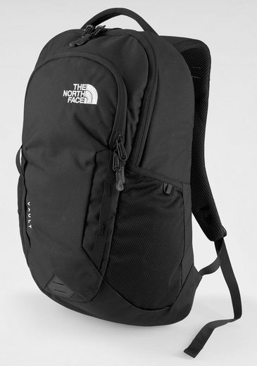 The North Face Laptoprucksack »VAULT«