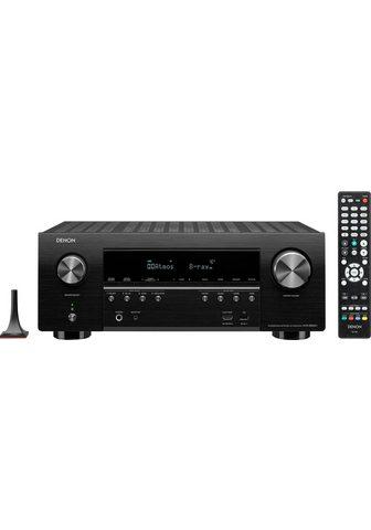 »AVR-S950H« 7.2 AV проигры...