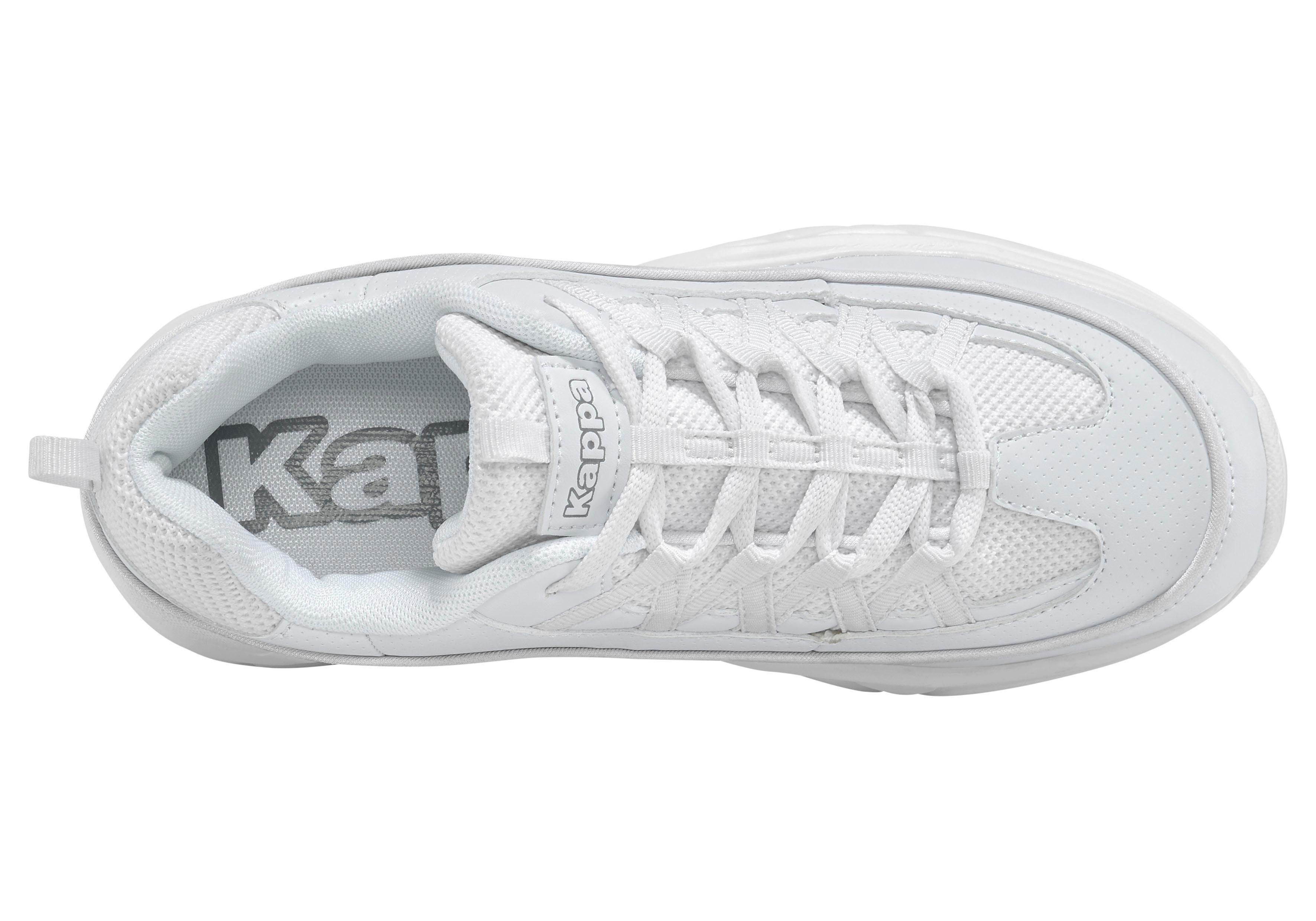 »values« Kappa Kappa Online Kappa Online Kaufen Sneaker »values« Sneaker Kaufen QtsrhCd