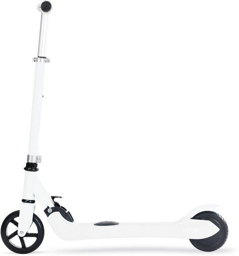 Denver E-Scooter »SCK-5300«, 100 W, 6 km/h