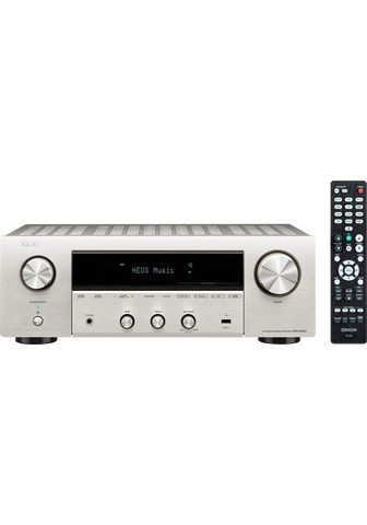 »DRA-800H« 2 Stereo-Netzwe...