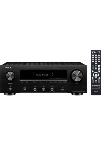 DENON »DRA-800H« 2 Stereo-Netzwe...