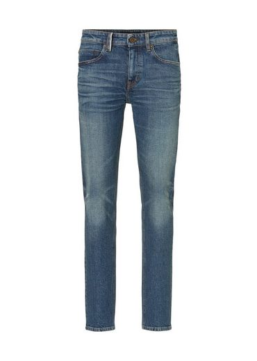 Marc O'Поло Tapered-fit-Jeans