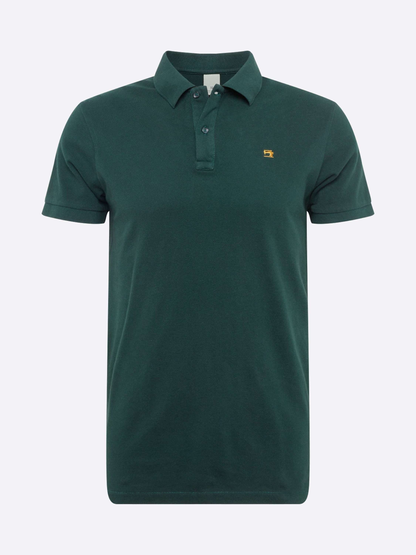 Online Poloshirt Scotchamp; Kaufen Soda VqMGLUzpS