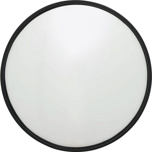 KARE Wandspiegel »CELEBRATION«
