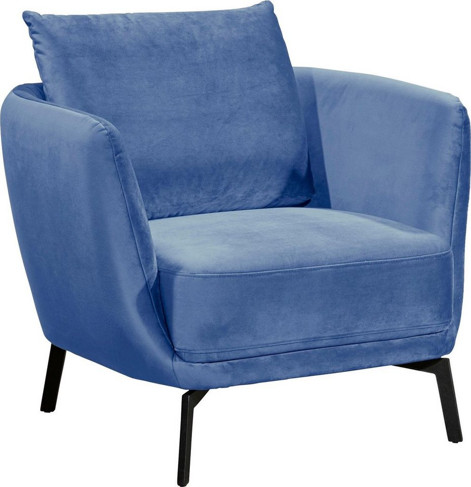 sch ner wohnen kollektion sessel pearl kaufen otto. Black Bedroom Furniture Sets. Home Design Ideas